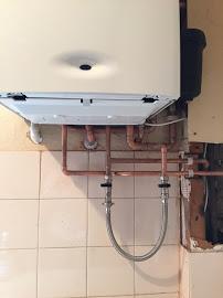 Boiler repair Uxbridge