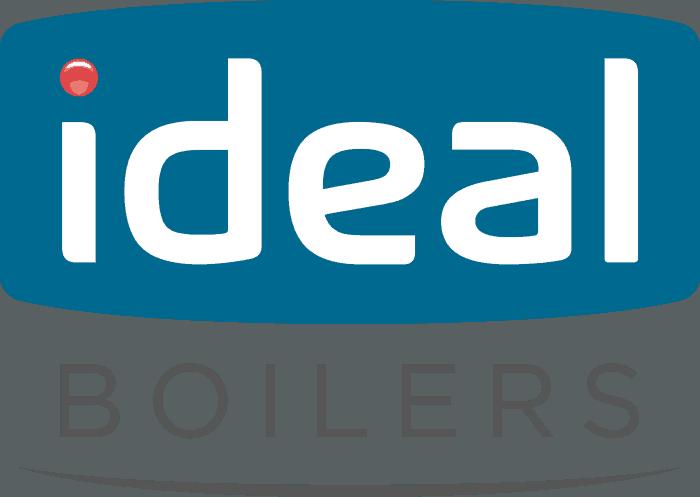 Ideal boiler installation Uxbridge