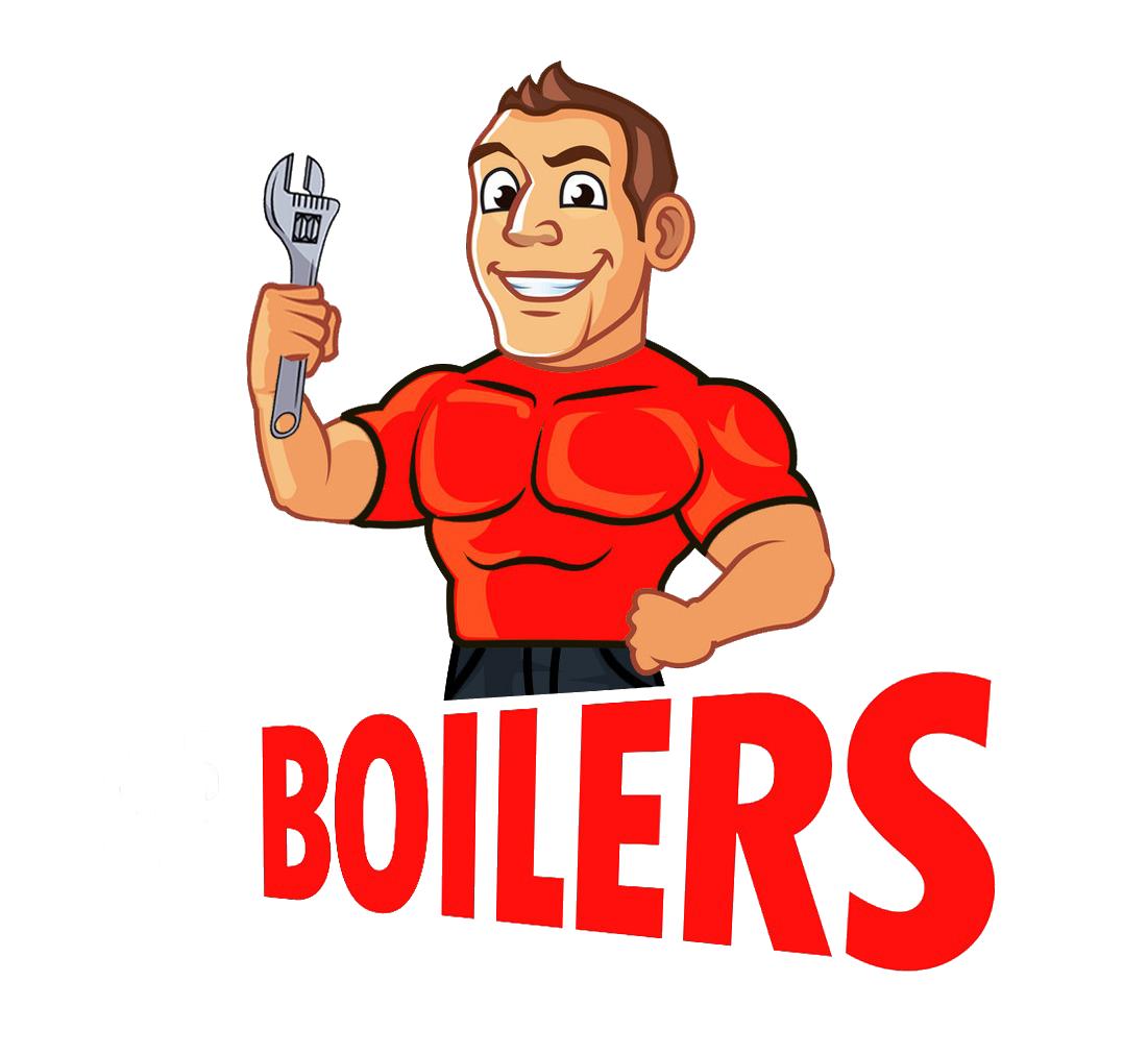 Mr Boilers - Boiler Repairs Uxbridge