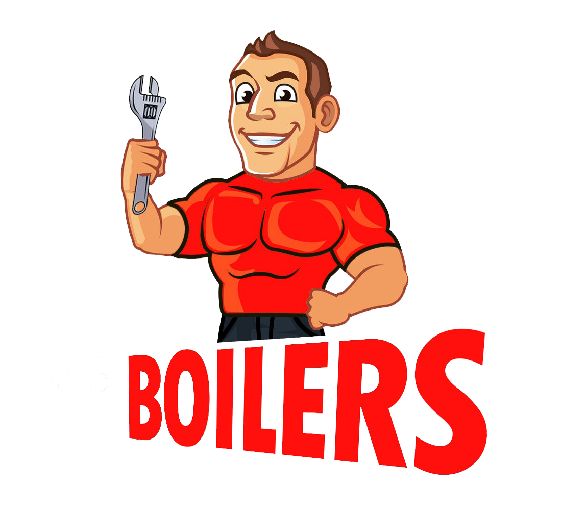 Mr Boilers, boilers Uxbridge