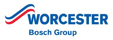 Worcestor Bosch boiler installation Uxbridge