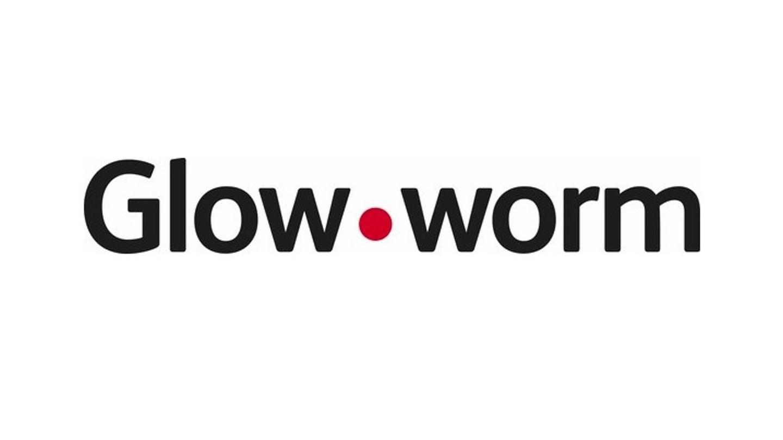 Glow Worm boiler installation Uxbridge