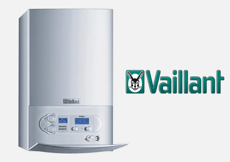 vaillant boilers Chalfont Common, SL9