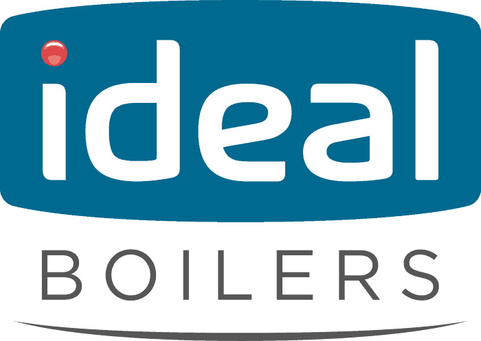 Ideal boiler installation Uxbridge
