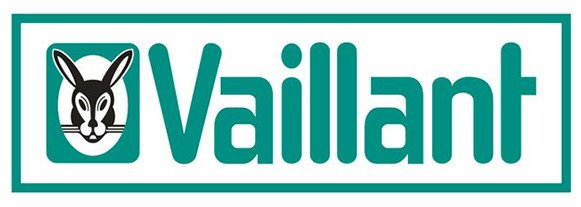 Vaillant boiler installation Uxbridge